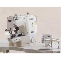 Buy cheap Industrial Sewing Machines from wholesalers