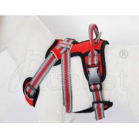 Buy cheap Pet Harness 00302 Anti slip dog harness from wholesalers