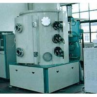 Buy cheap Coating machine BR-10 TOOL COATING MACHINE from wholesalers