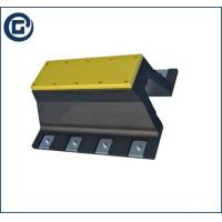 Buy cheap Rubber Fender B Rubber 38mm Fender from wholesalers