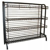 Buy cheap Snack Racks from wholesalers