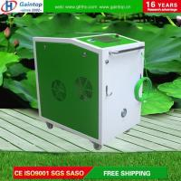Buy cheap Oxy-hydrogen Car Engine Carbon Cleaning Machine from wholesalers