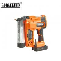 Buy cheap 18V Electric Nail Gun from wholesalers