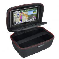 Buy cheap GPS Case GC Hard Carrying Case Compatible 4.3-5inch Garmin Nuvi Tomtom Mio GPS Navigation from wholesalers