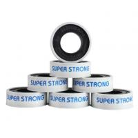Buy cheap Gas PTFE Tape Use from wholesalers