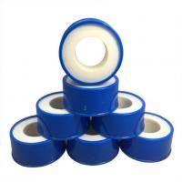 Buy cheap PTFE Pipe Thread Tape from wholesalers