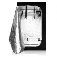 Buy cheap Wholesale Custom Size Plant Indoor Hydroponic Grow Tent from wholesalers