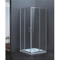 Buy cheap Framed Shower Enclosure from wholesalers