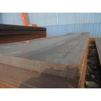 Buy cheap 8 inch schedule 40 steel pipe steel round pipe GI tubes hot dipped from wholesalers