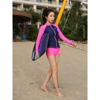 Buy cheap Surf suit clearance from wholesalers