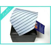 Buy cheap Wholesale 100% Silk Tie Gift Set from wholesalers