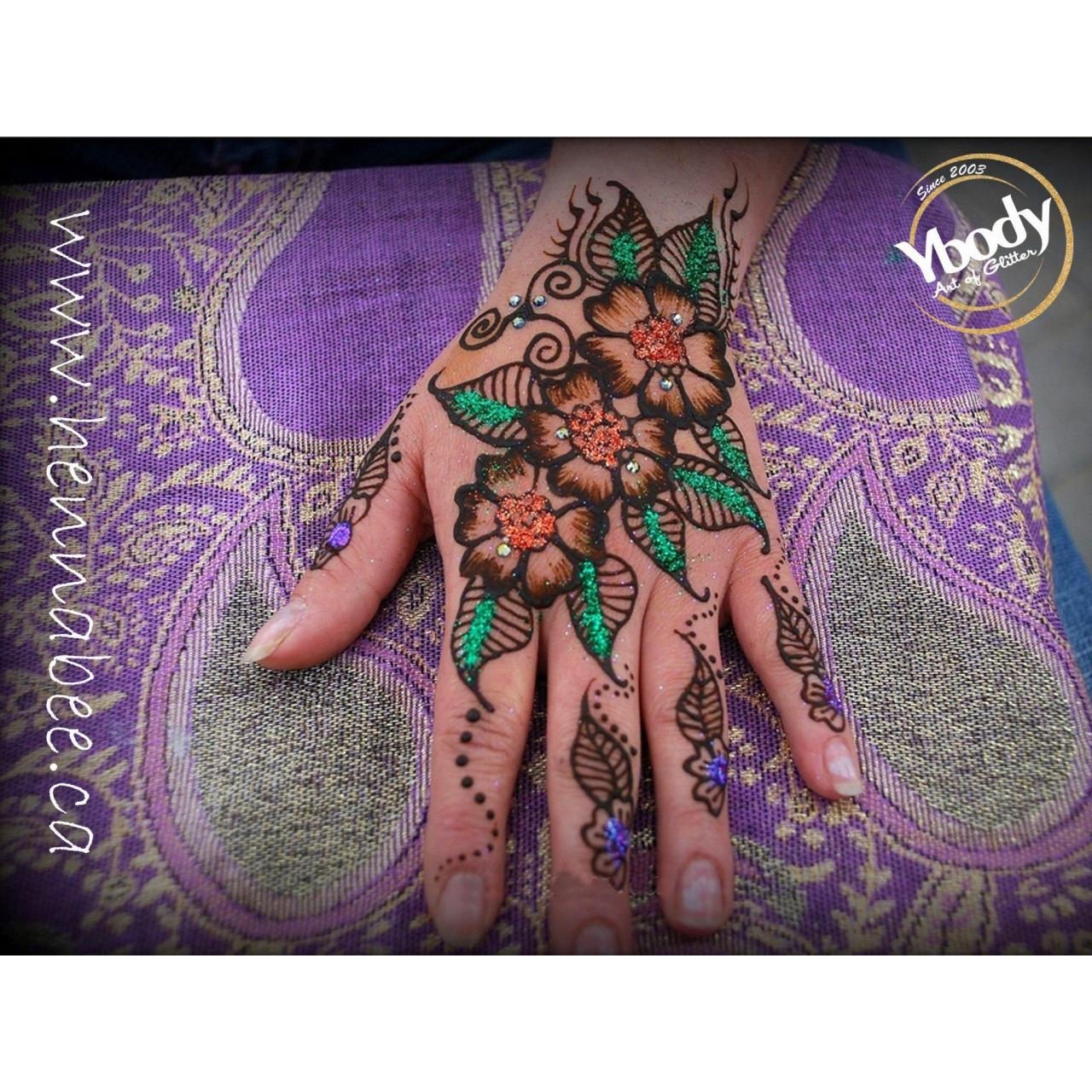 Buy cheap All Artists  Credits for body art of glitter 5 from wholesalers