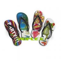 Buy cheap Slippers&black bottom mp101 from wholesalers