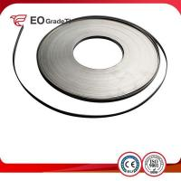Buy cheap EDI Titanium Anode from wholesalers