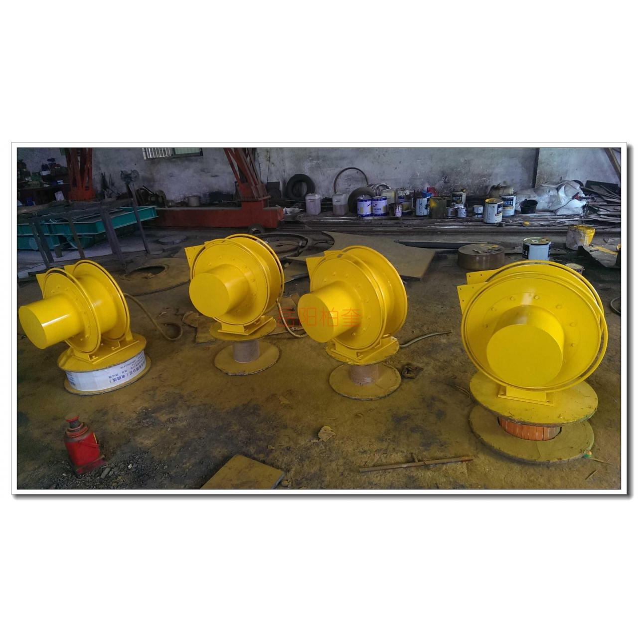Buy cheap General Description of the Cable Reel.OF General Description of the Cable Reel product