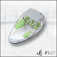Buy cheap FLIT-460B Speedster SportBoats from wholesalers