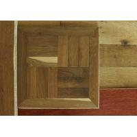 Buy cheap Solid wood flooring Product name: flooring from wholesalers