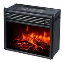Buy cheap Insert Electric Fireplace from wholesalers