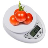 Buy cheap Kitchen Multi-function Kitchen and Nutrition Digital Scale from wholesalers