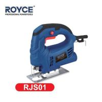 Buy cheap Jig Saw Cutter from wholesalers