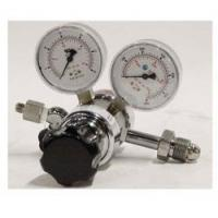 Buy cheap Cylinder Regulator from wholesalers