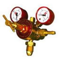 Buy cheap Industrial Gas Regulators from wholesalers