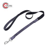 Buy cheap Bell decorative nylon dog training leash from wholesalers