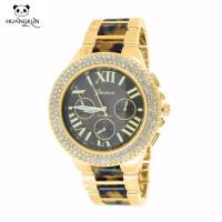 Buy cheap Watches Japan movt stainless steel back quartz watches from wholesalers