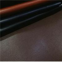 Buy cheap pu Leather for shoes product