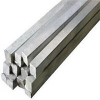 Buy cheap P265NB steel sheets exporter from wholesalers