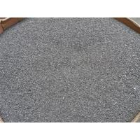 Buy cheap plastic product PC ABS GREY REGRIND WITH PAINT product
