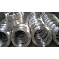 Buy cheap Medium-High Carbon Steel from wholesalers