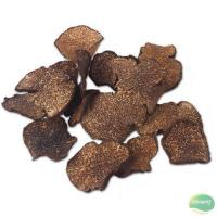 Buy cheap Dried Black Truffle product