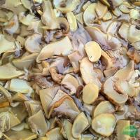 Buy cheap Canned Mushroom Name: Canned Mixed Mushroom from wholesalers