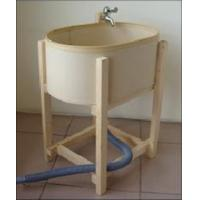 Buy cheap Portable Sink from wholesalers