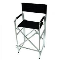 Buy cheap Folding Director's Chair FC-3004 from wholesalers