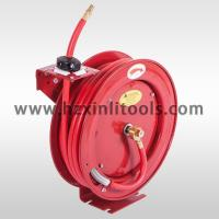 Buy cheap GENERAL DUTY AUTO RETRACTABLE HOSE REEL from wholesalers