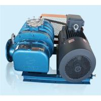 Buy cheap DSR125 Oxygen generatorblowerfor fish farm from wholesalers