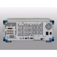 Buy cheap S3503 Series Signal / Spectrum Analyzer (up to 50GHz) from wholesalers