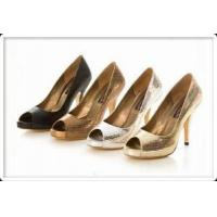 Buy cheap EXCLUSIVE FABRICS FOR LADIES FOOTWEAR from wholesalers