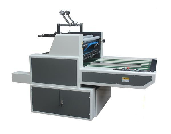 Quality Water based laminator for sale