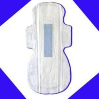 Buy cheap Sanitary Pads bamboo pulp sanitary pads from wholesalers