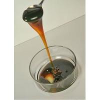 Buy cheap Rubber Processing Oil Treated Distillate Aromatic Extract from wholesalers