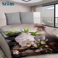 Buy cheap GS-PANSO-02 Wholesale Factory Direct Price 3d bedsheet bedding set from wholesalers