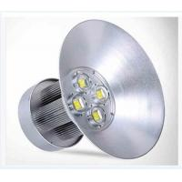 Buy cheap LED industrial and mining lamp 200w Led high bay light from wholesalers