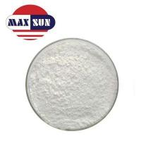 Buy cheap Sun Series Beta Sitosterone from wholesalers