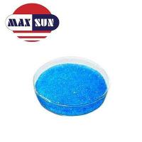 Buy cheap Featured Product Vanadyl Sulfate from wholesalers