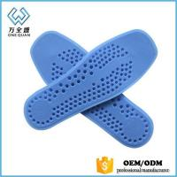 Buy cheap Promotional Gift Shoe Insole Material from wholesalers