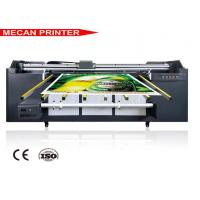 Buy cheap printer series UVE2500-Gen5 from wholesalers