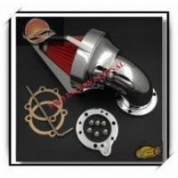 Buy cheap Chrome Brake Clutch Lever for Harley Davidson XL Sportster 883 1200 softail from wholesalers